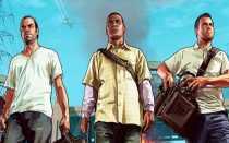 Grand Theft Auto V слухи, утечки информации